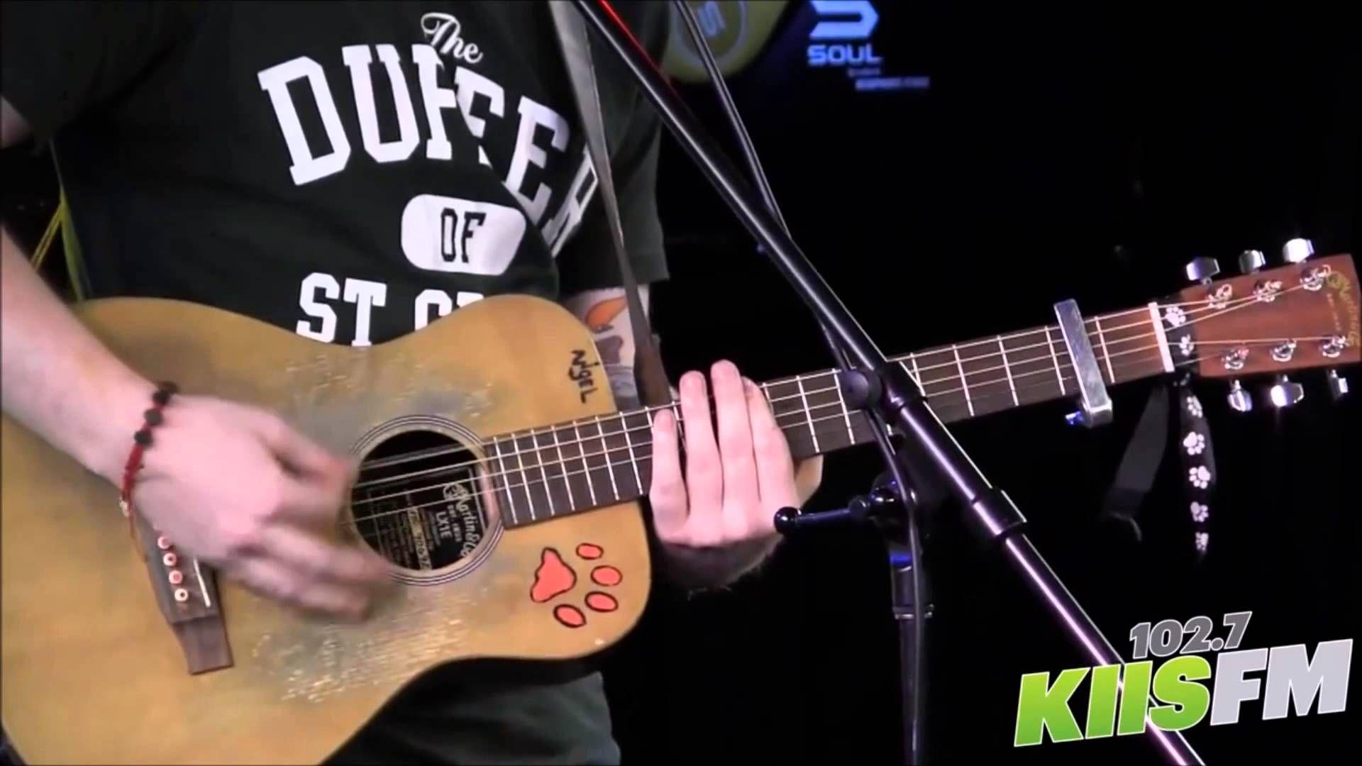 Ed Sheeran Loop Pedal Tutorial Youtube Guitar Tutorial Ed Sheeran Music Lessons