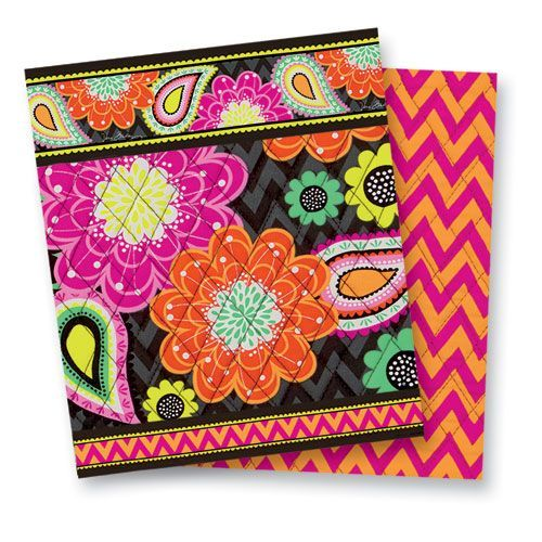 Patterns Vera Bradley Ziggy Zinnia Senior House Pinterest Inspiration Vera Bradley Pattern Names