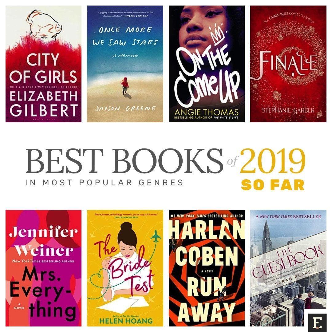 34+ Best romantic thriller books 2021 ideas