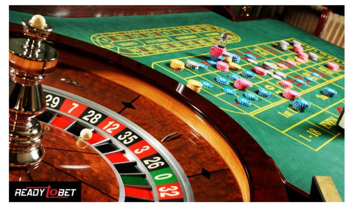 casino class first