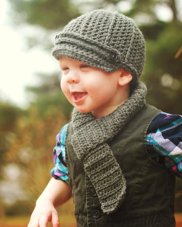 Toddler Scarf Crochet Pattern Toddler Scarf Crochet Pattern Scarf