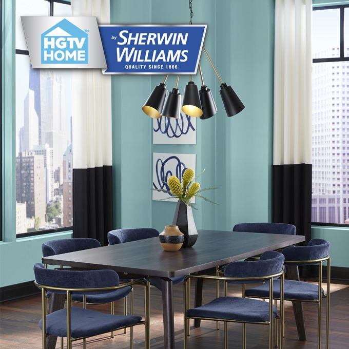 lowe s paint colors by sherwin williams valspar in 2020 on valspar paint colors visualizer id=24536
