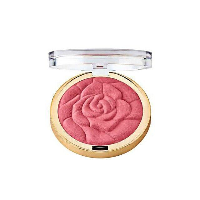 The Best Rose-Infused Beauty Products and Skin Care
