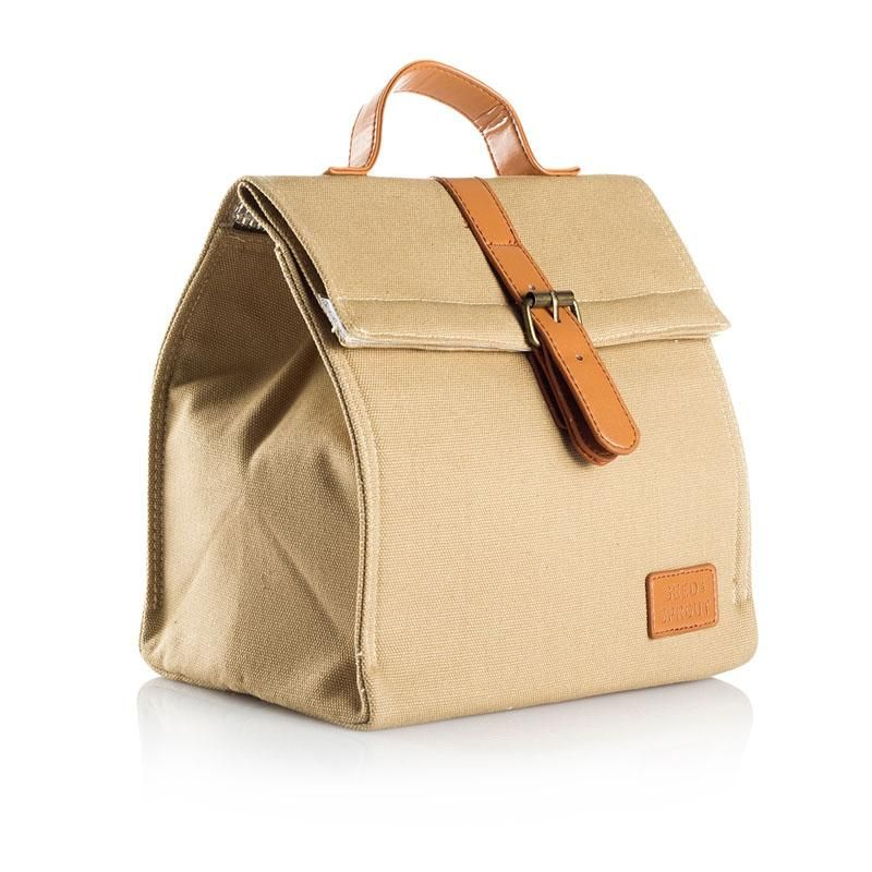 Insulated Lunch Bag Bags