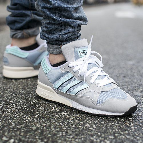 9f18b4c622251 Adidas ZX Flux Base Pack
