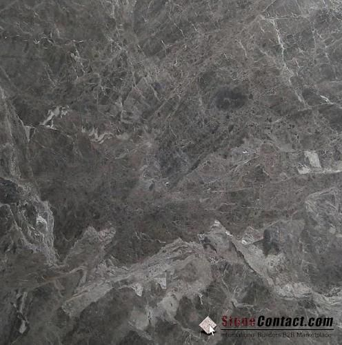 Mystic Grey Marble Pictures Additional Name Usage Density Suppliers Stonecontact Com Grey Marble Marble Trend Granite