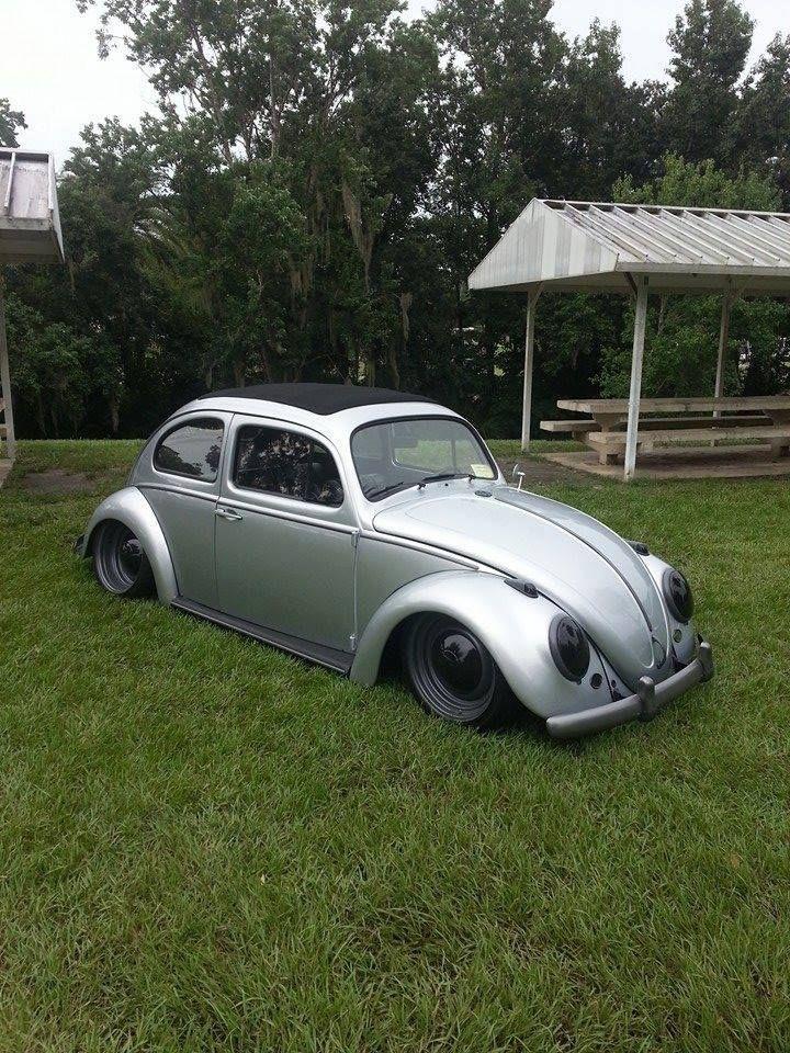 slammed vw beetle vw porsche vw k fer vw oldtimer. Black Bedroom Furniture Sets. Home Design Ideas