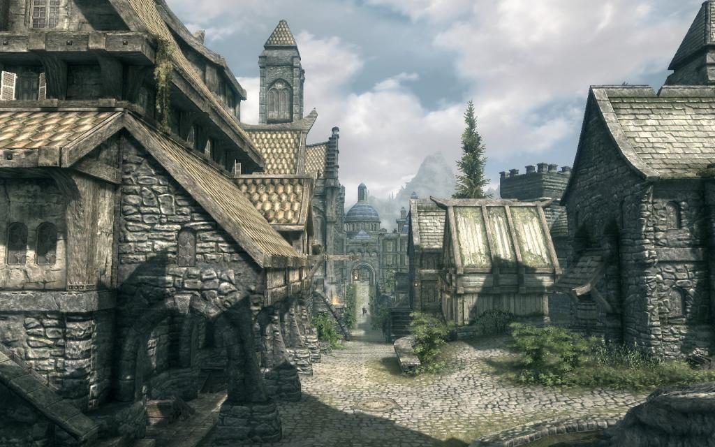 e36c1ea40fd682c446262800b3199388 - How To Get A House In Solitude In Skyrim
