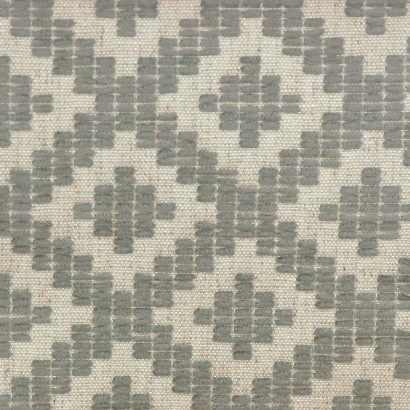 Addison Fabric Mist (ADDISONMIST) Warwick Wolseley