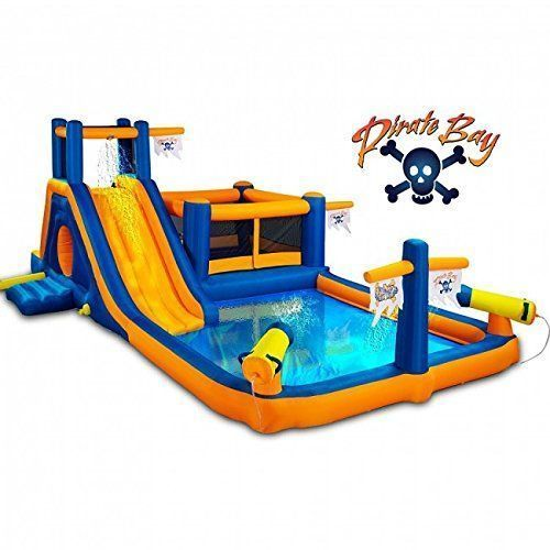 Pin On Summer Sea Pool Toys Fun