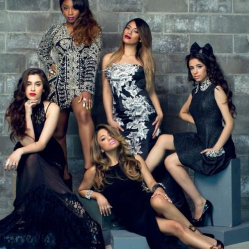 DOWNLOAD MP3: Fifth Harmony – Voicemail | Fifth harmony boss, Fifth harmony  camren, Fifth harmony