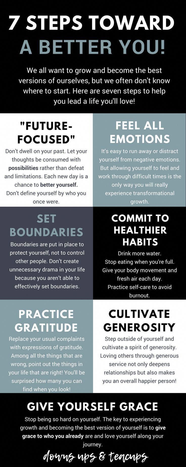 Psychological Tips For Love - Psychological Love Tips