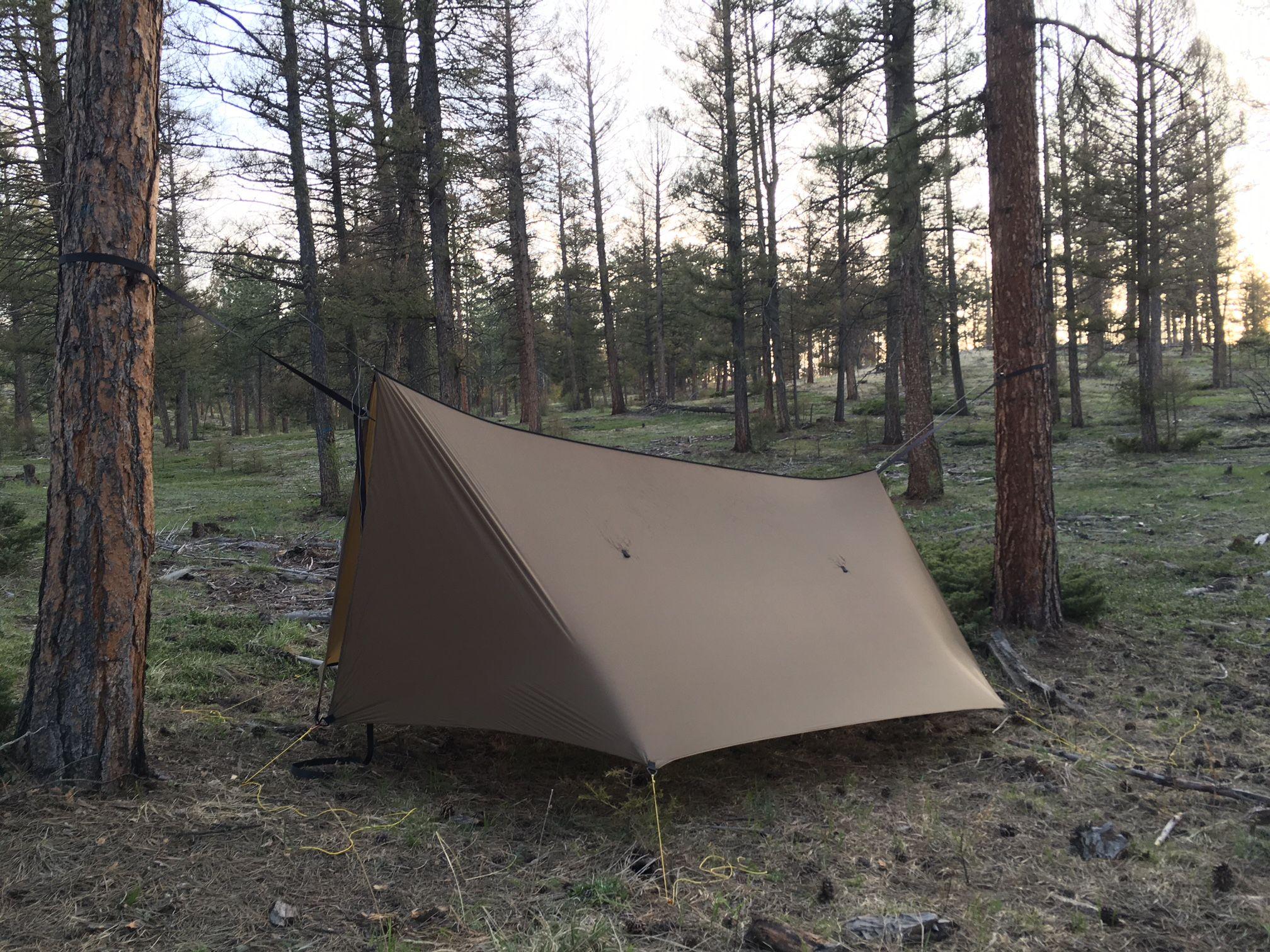 Superfly tarp survival thingies pinterest large tarps hammock