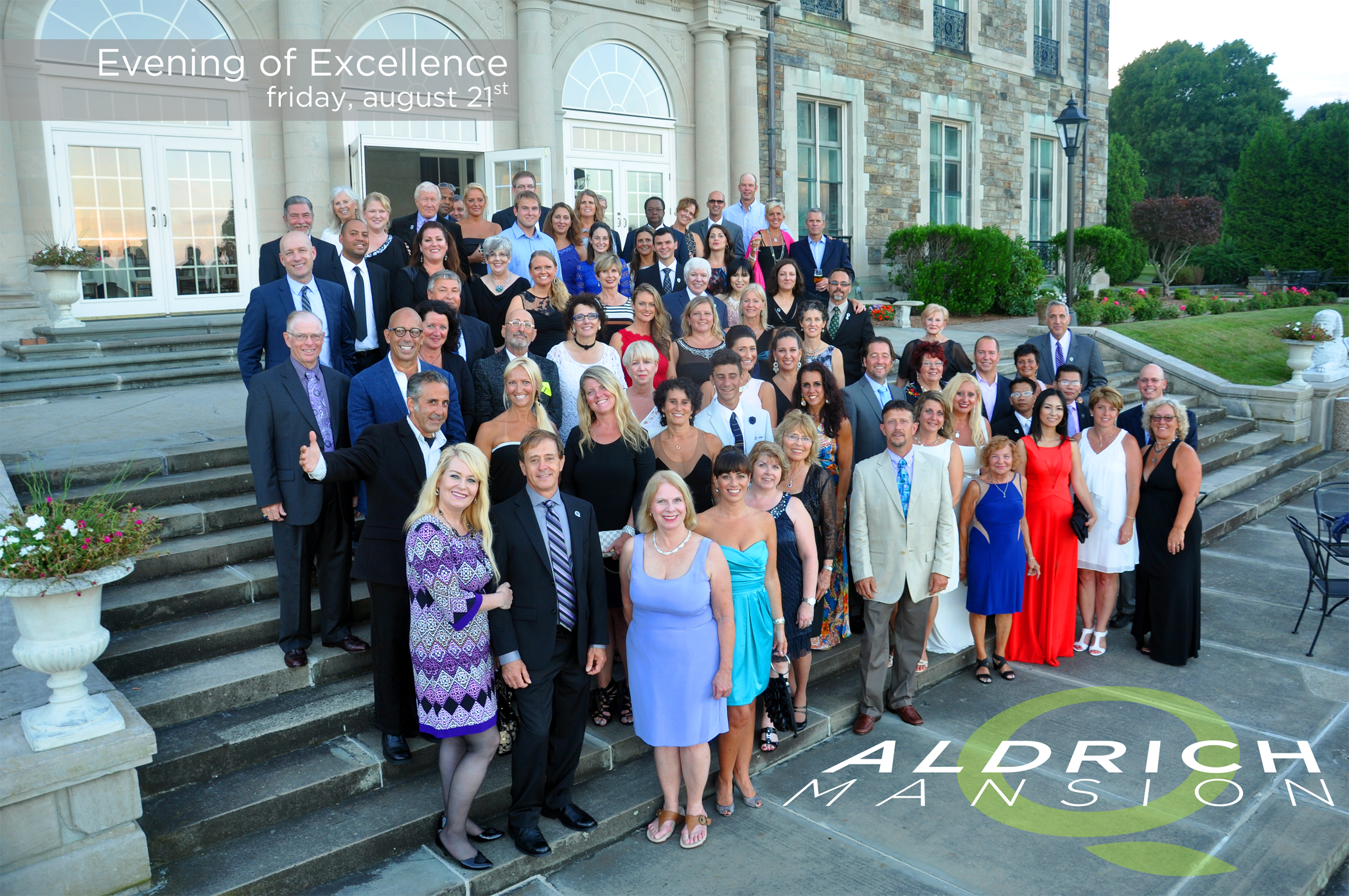 We Had An Incredible Night At The Warwick Ri Evening Of Excellence Congratulations To All Who Attended Let Us Know Below If You Plan To Qualify To Attend