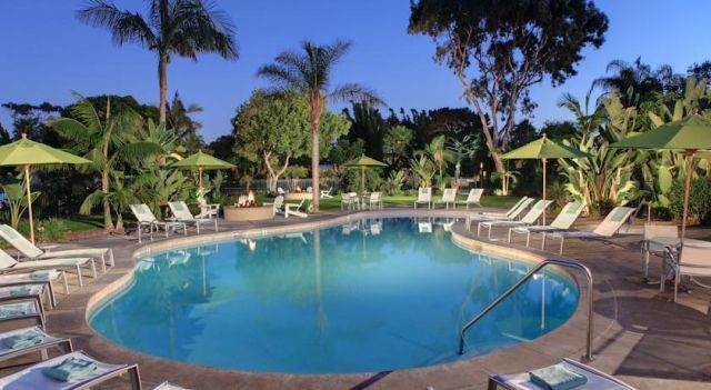 Paradise Point Resort & Spa - 4 Star #Resorts - $147 - #Hotels #UnitedStatesofAmerica #SanDiego http://www.justigo.uk/hotels/united-states-of-america/san-diego/paradise-point-resort-spa_91737.html