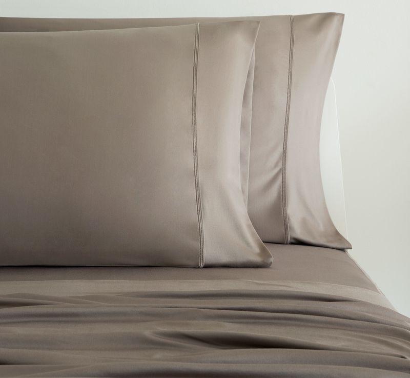 Luxury Copper Sheet Set Sheet Sets