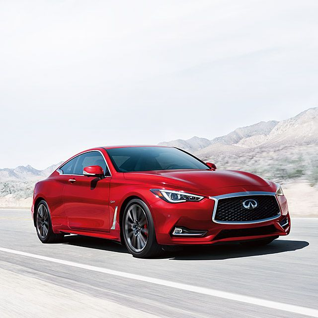 Best 25+ Infiniti Q60 Coupe 2017 Ideas On Pinterest