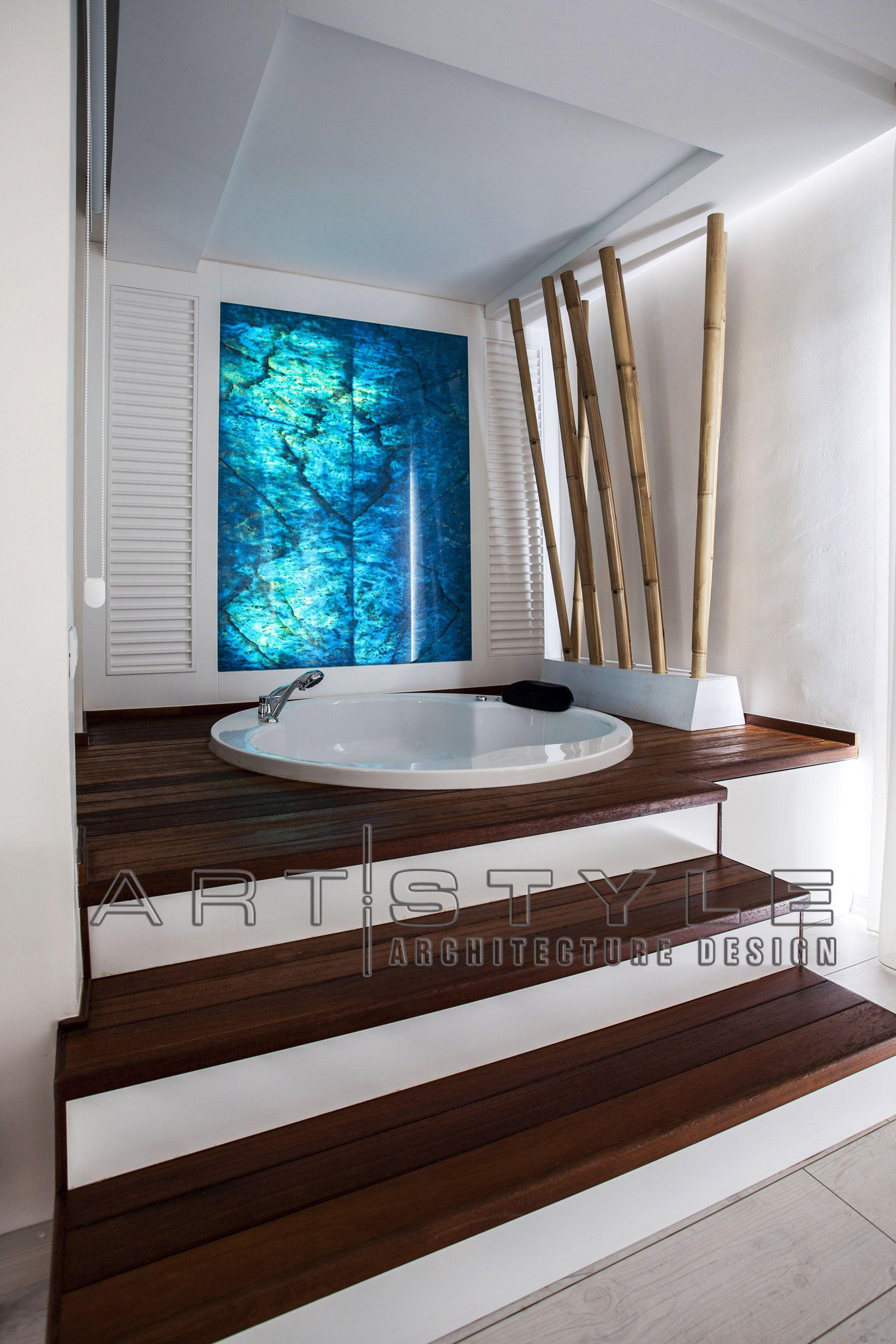 Interior Design Decor And Villas On Pinterest - Home decor interior design