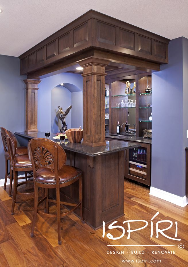 These Remodeled Lower Level Galleries Demonstrate What Is Possible Inspiration Remodeling Contractors Minneapolis Ideas