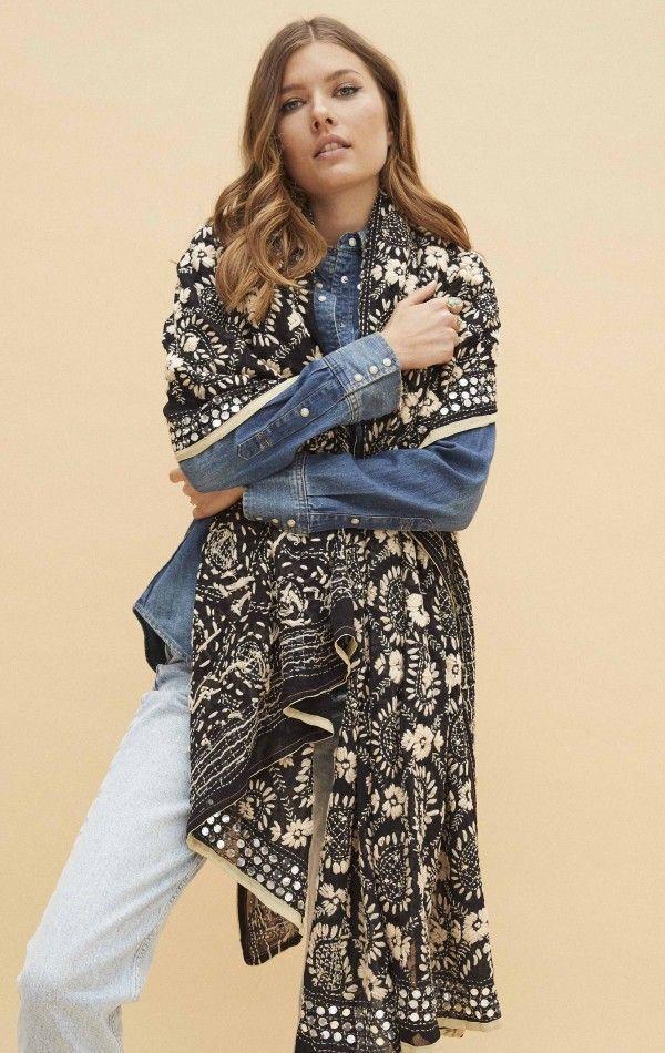 Épinglé sur Fashion wishlist ❤