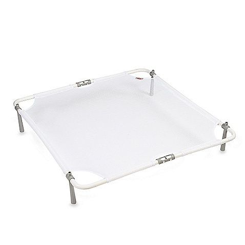 "Bed Bath And Beyond Drying Rack Oxo Good Grips® Folding Sweater Bed Bath & Beyond The ""dryer"