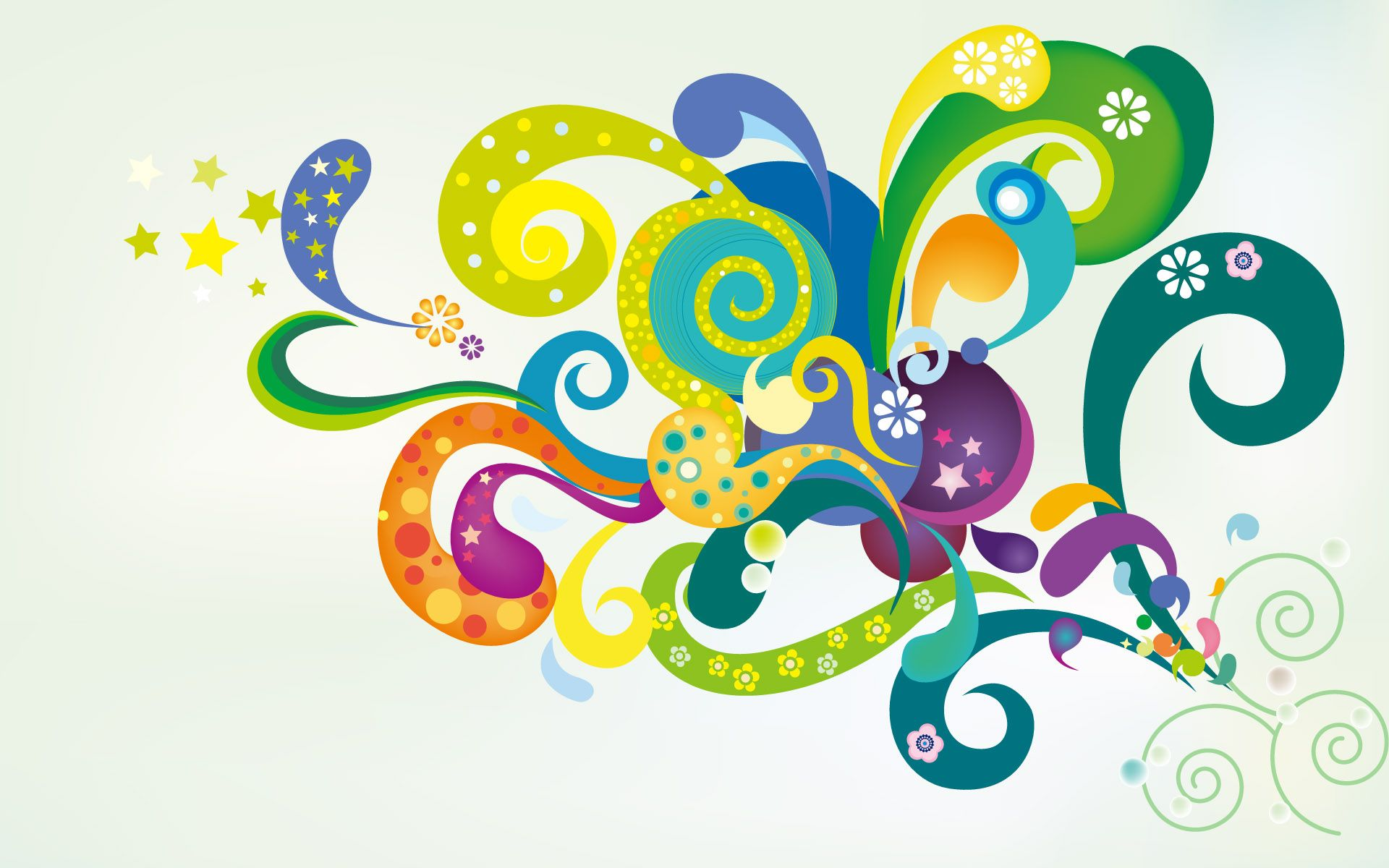 Design Images vector | vector & designs wallpapers, art, images, hd wallpapers