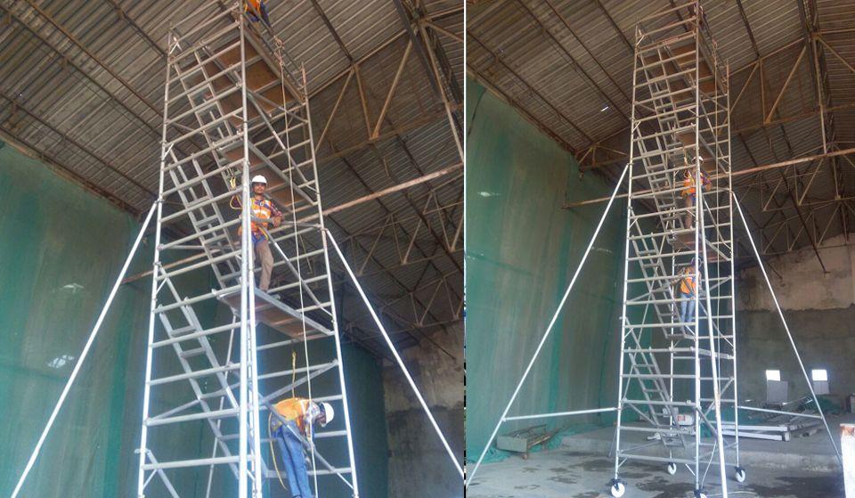Scaffolding Manufacturer In Delhi Scaffolding Manufacturing Scaffolding Parts