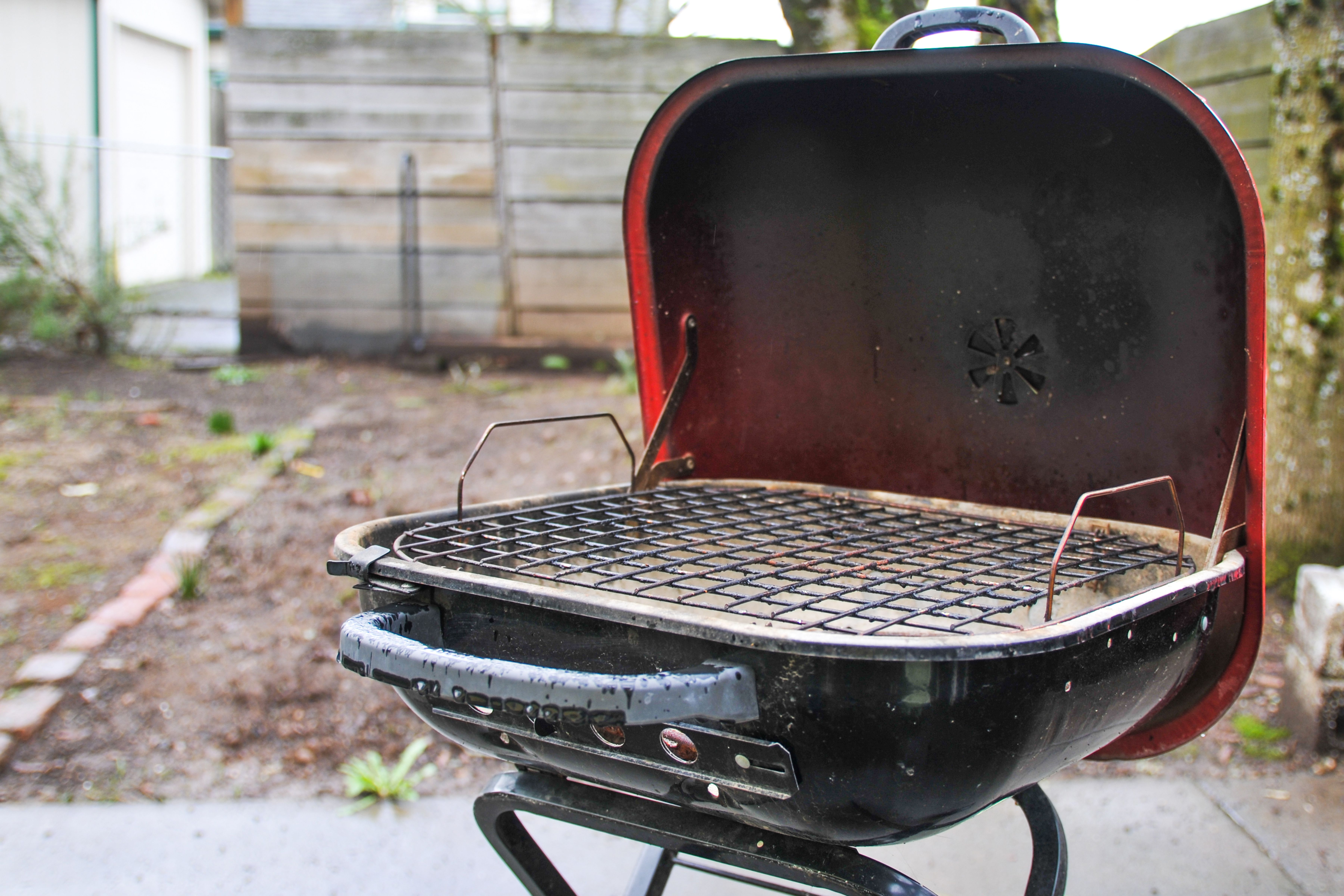 Weber Outdoor Küche Rezepte : How to smoke fish on the weber grill weber pinterest