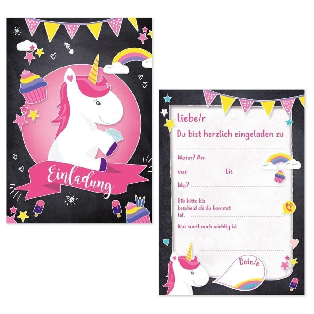 einladungskarten kindergeburtstag dm | einladungskarten