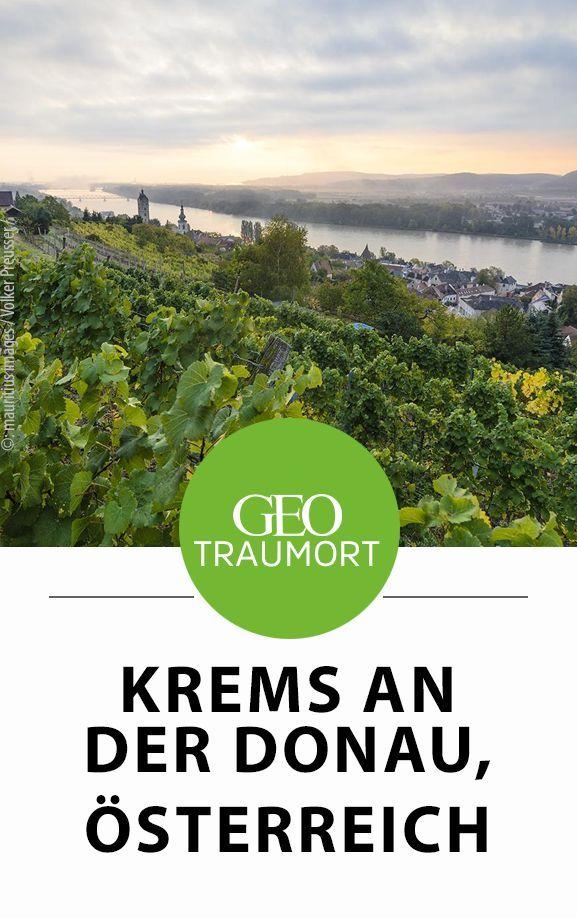Beste Spielothek in Krems an der Donau finden