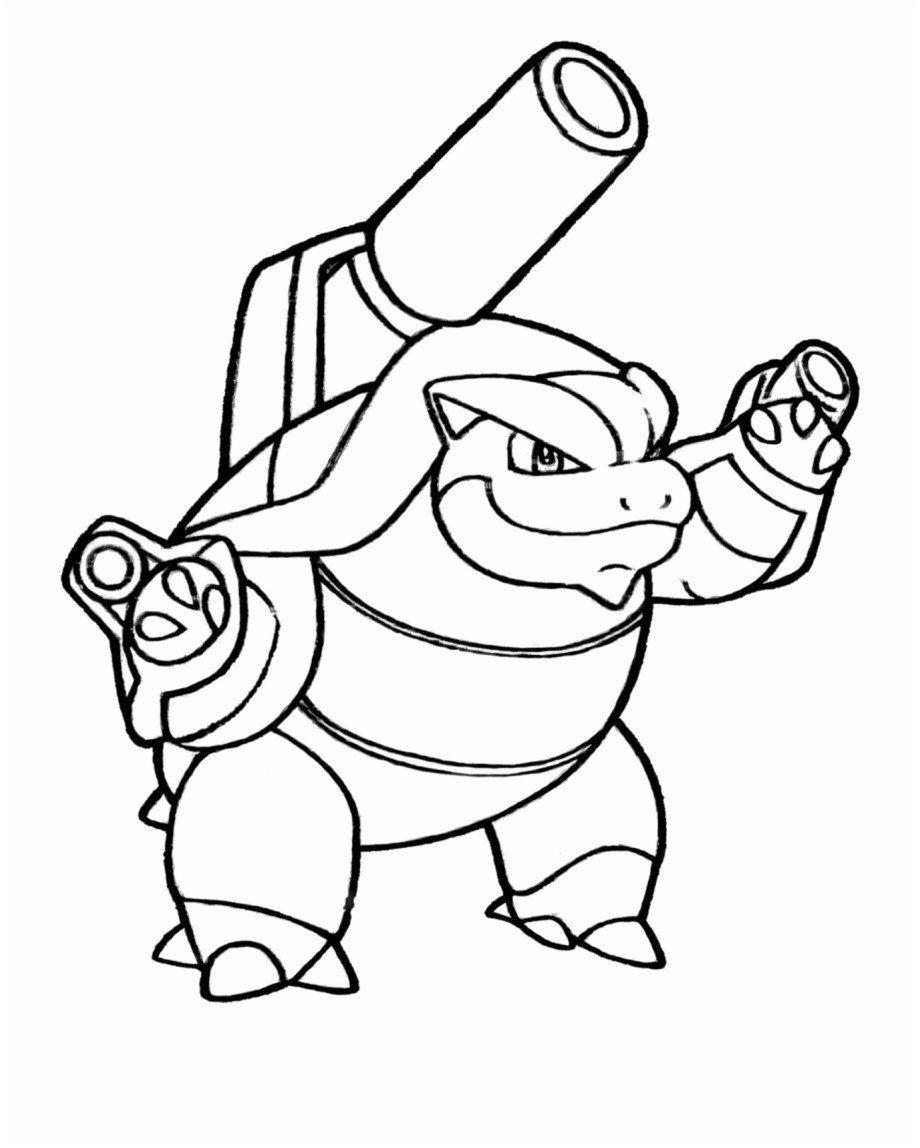 Coloring Pages Of Pokemon 999 Coloring Pages Pokemon Mermaid Coloring Pages Pikachu Coloring Page Animal Coloring Pages