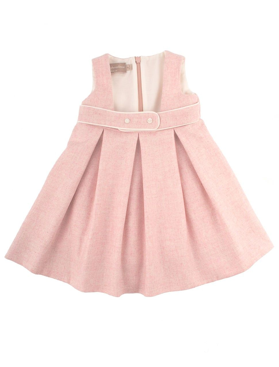 Pink dress for girls pinterest pink dresses and babies