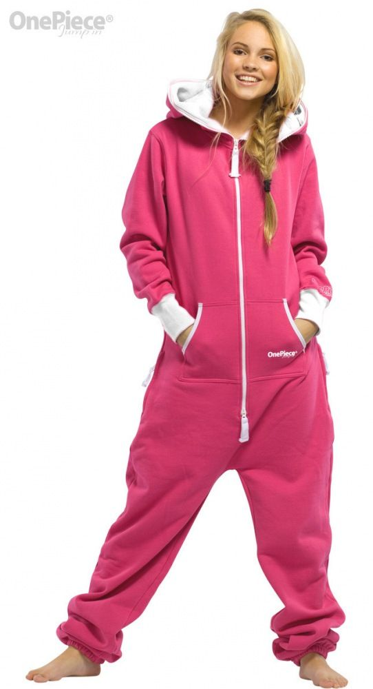 looks so comfy! i want! | My Dream Closet | Pinterest | Pijama ...