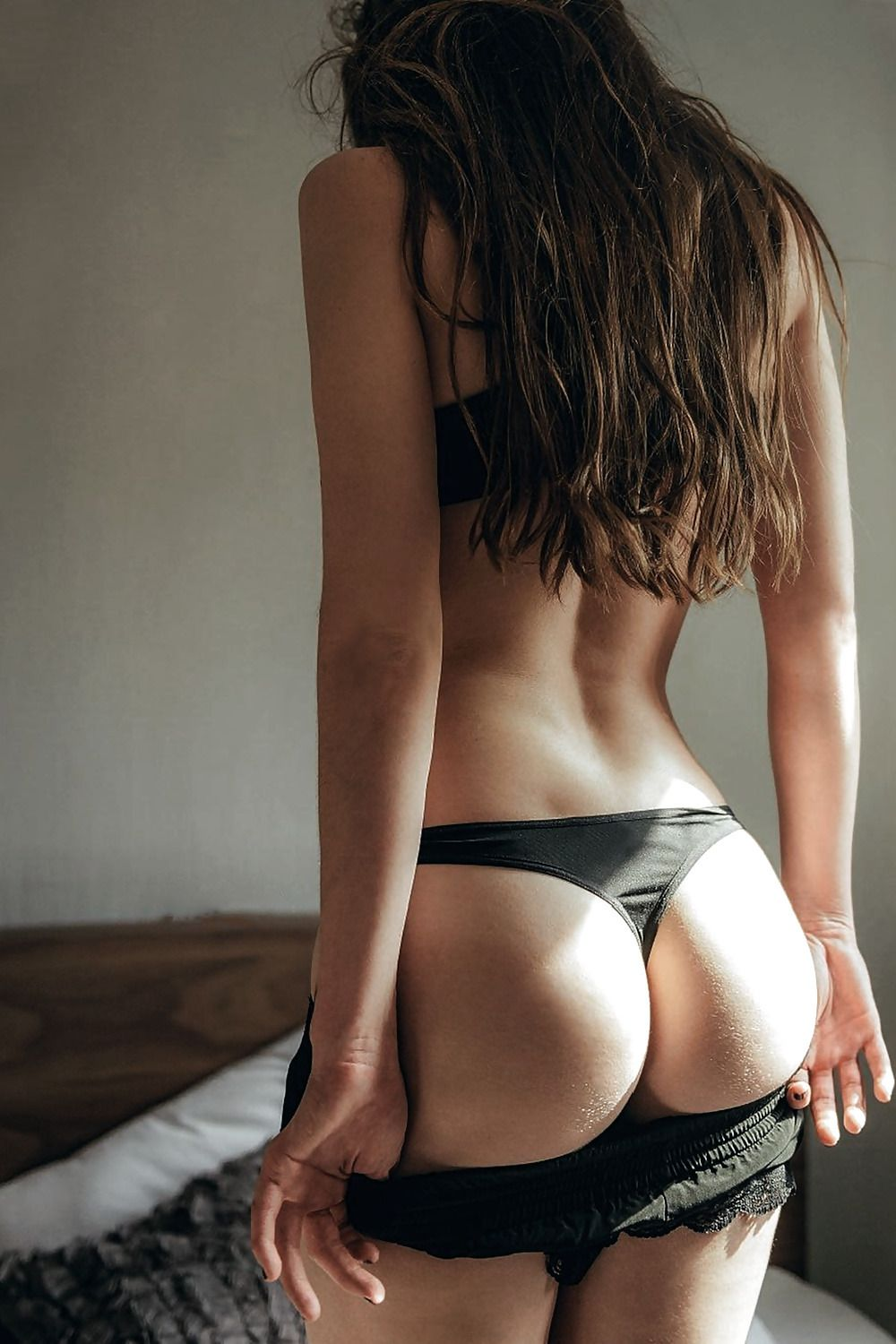 Pinterest sexy butts