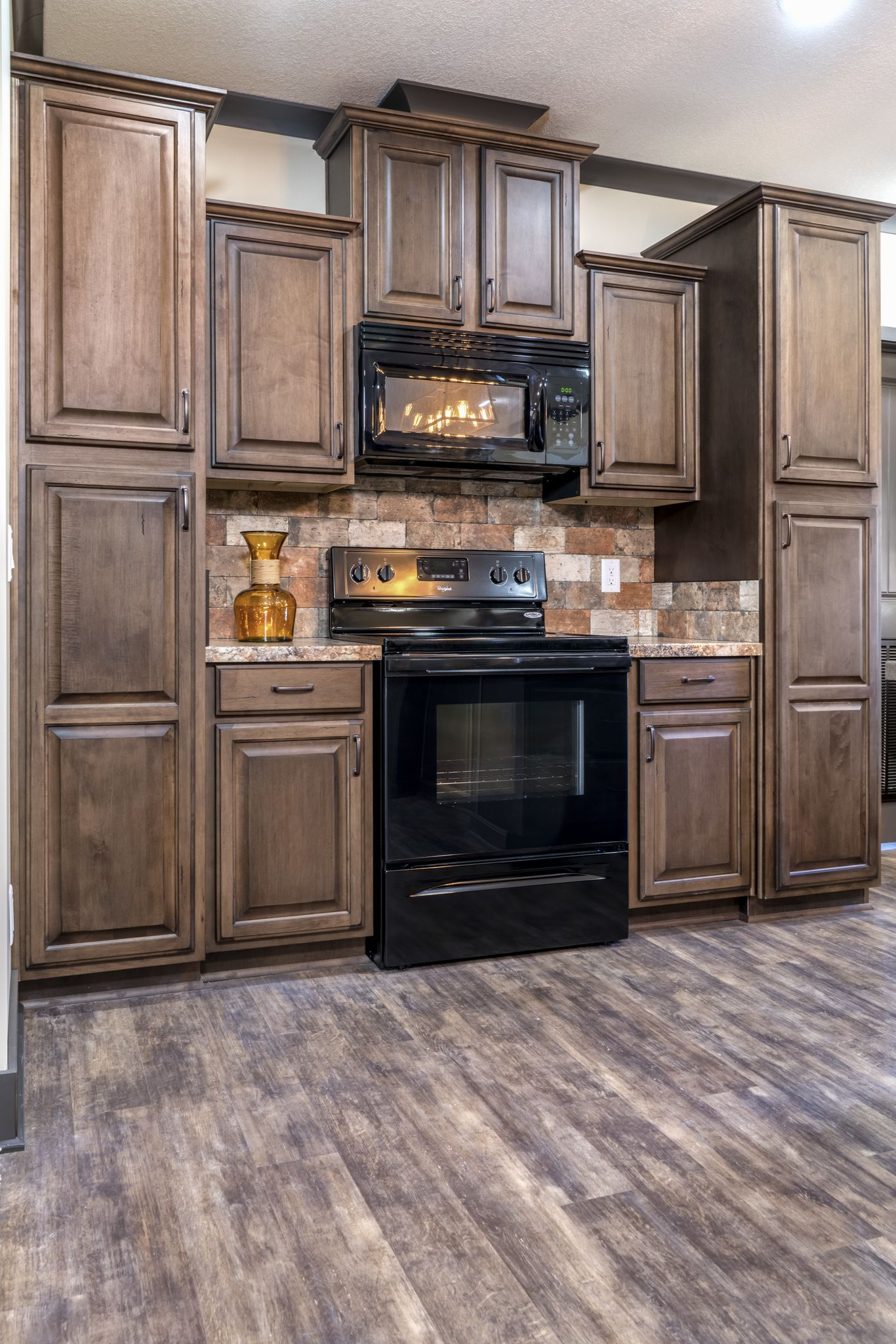 Raised Panel Cabinetry | Cabinetry, Kitchen cabinets, Home ...