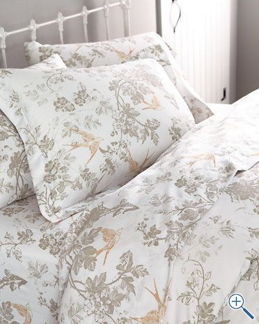 Garnet Hill Original Clothing Bedding And Home Decor Bed Linen Design Girls Duvet Covers Home