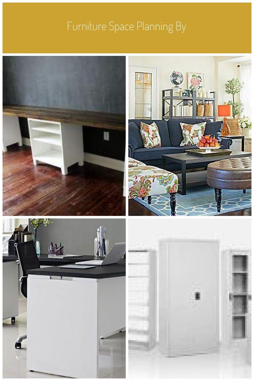 Ikea Bedroom Catalog Ikea Schlafzimmer Katalog Catalogue De