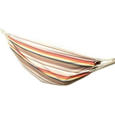 buy sunnydaze premium 100   natural tightly woven cotton double brazilian hammock multiple colors at olivetree home for only  39 95   brazilian hammock bed     buy sunnydaze premium 100   natural tightly woven cotton double      rh   pinterest