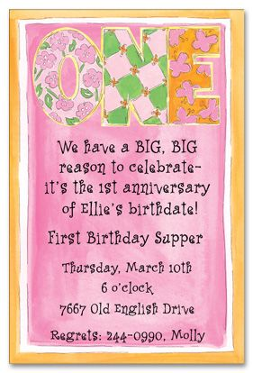 Birthday party invitations ideas httppartyinvitationwording birthday party invitations ideas httppartyinvitationwording stopboris Image collections