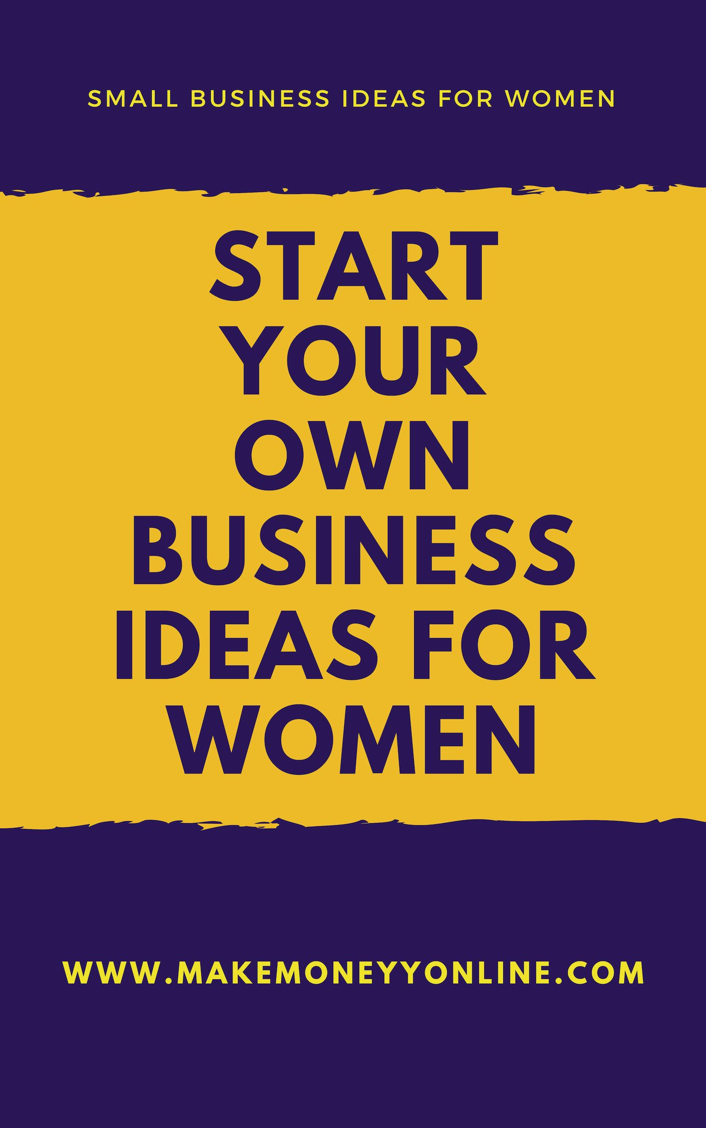 The Best Small Business Ideas For Women To Start From Home Best