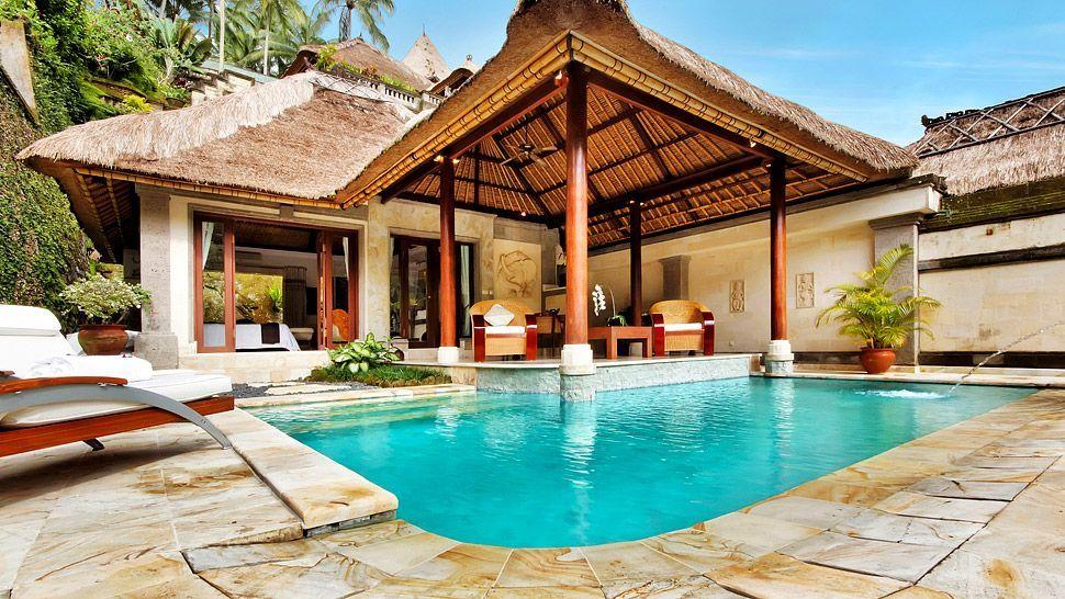 Viceroy Bali Hotel Bali Indonesia Ubud Hotels Hotel Bali Hotels