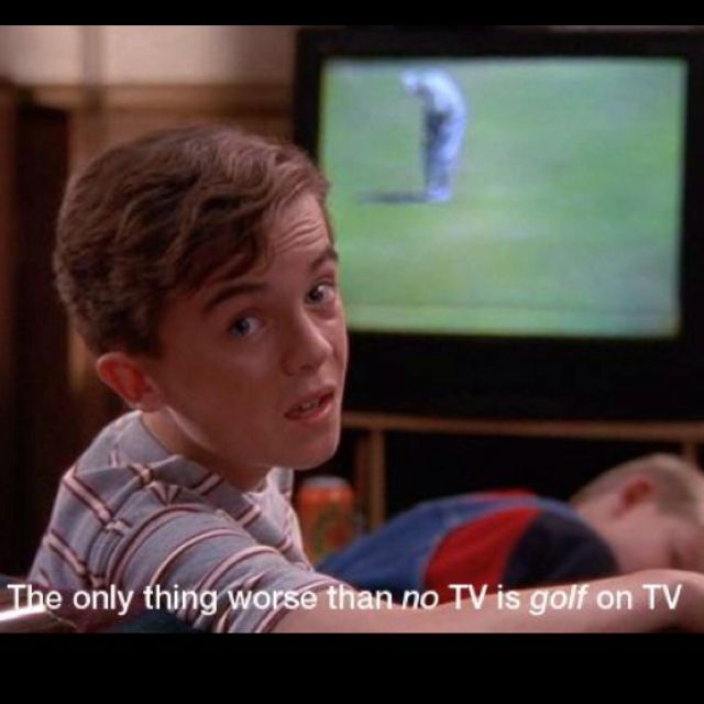 Malcolm in the Middle lmao this reminds me of our CJB Halloween field trip to the movies ~