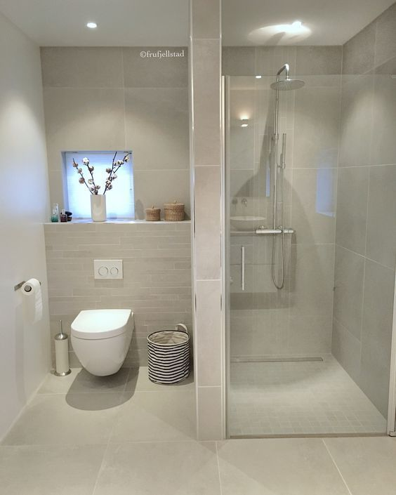 Photo of 4.704 Likes, 39 Kommentare – Trude Fjellstad (@frufjellstad) auf Instagr … -… – 2019 – Bathroom Diy