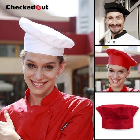 High Quality Fashion Design Toque Chef Hat Tianex Chefs Hat Women S Chef Hat Unisex Fashion Design