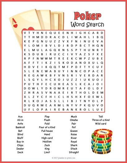 Gambling word search roulette sniper version 2.0 download