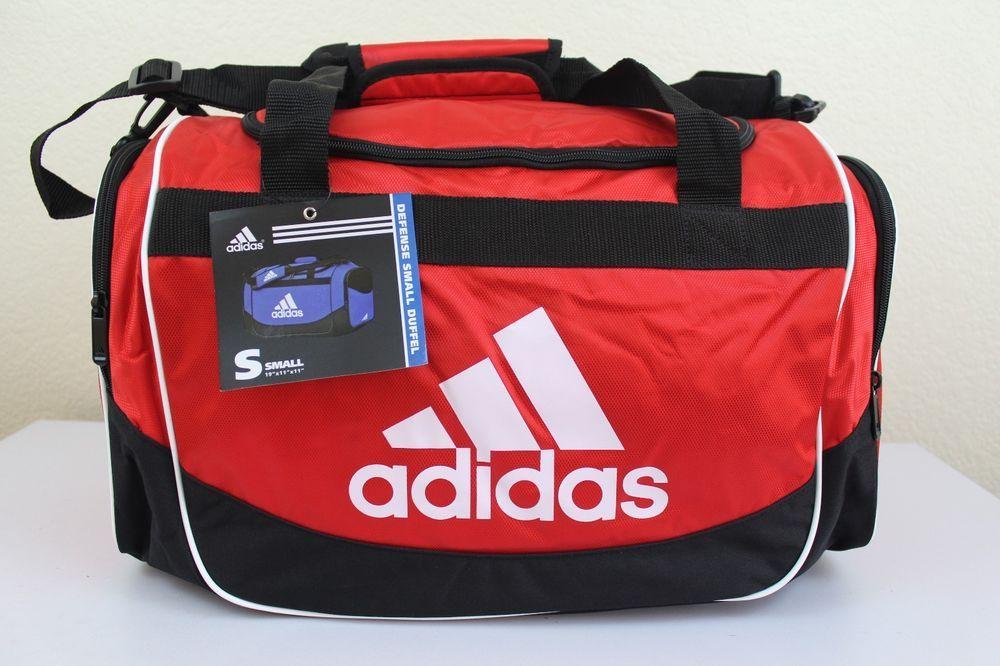 NWT ADIDAS SCORER MEDIUM DUFFEL Black Yellow Sport Gym Bag 25 x 12.5 x 12  Luggag  adidas  DuffleGymBag  ebay  adidas  D…  e329775c3da91