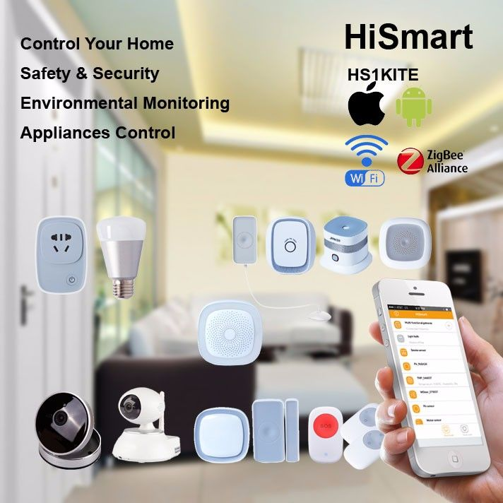 What Is Home Automation #smarthomeTechnology | Home Automation Ideas ...
