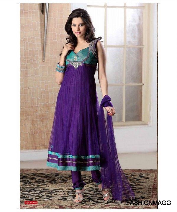 Dress Designing for Girls 1 | Casual Dress | Pinterest | Dress ...