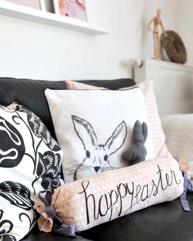 was macht der osterhase auf meinem sofa was eigenes blog. Black Bedroom Furniture Sets. Home Design Ideas