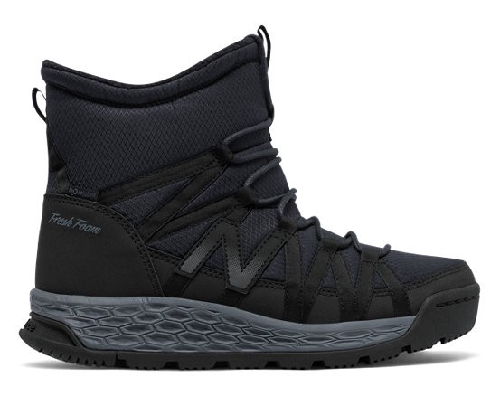 Foam Balance New Black 2000 5 Boot Fresh StandardProducts Yby7I6gvf